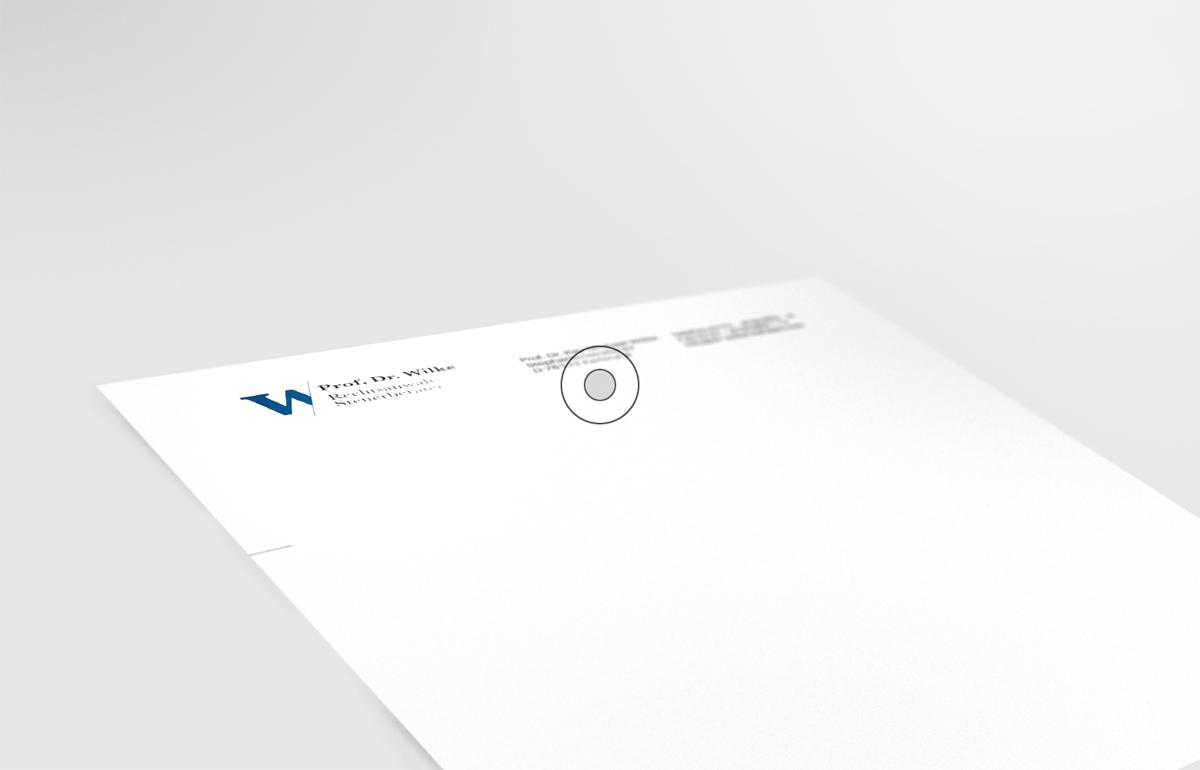 ra_wilke_briefbogen