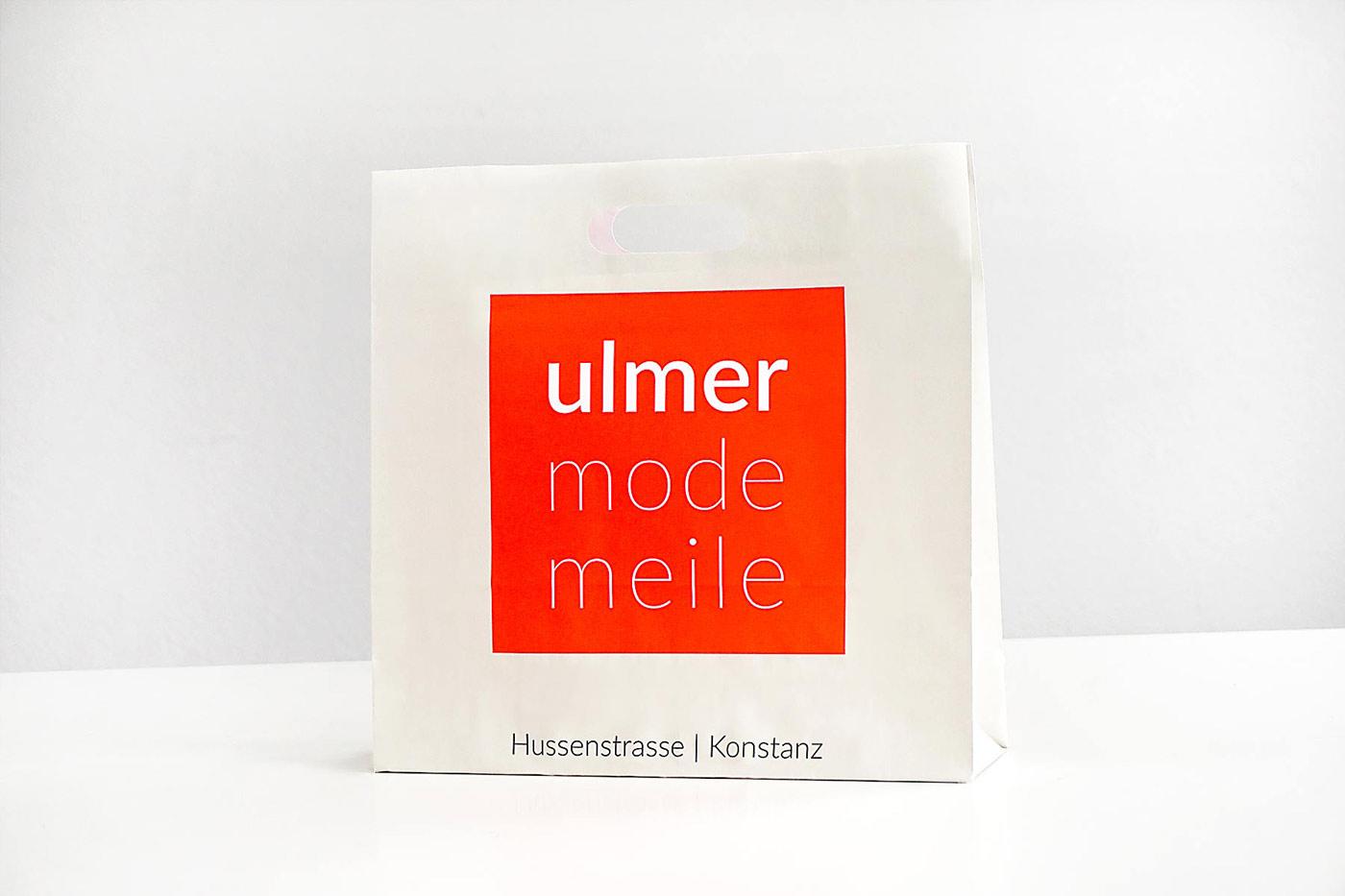ulmertuete04