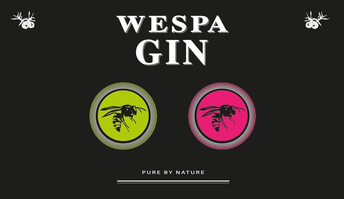 wespa_cd_web