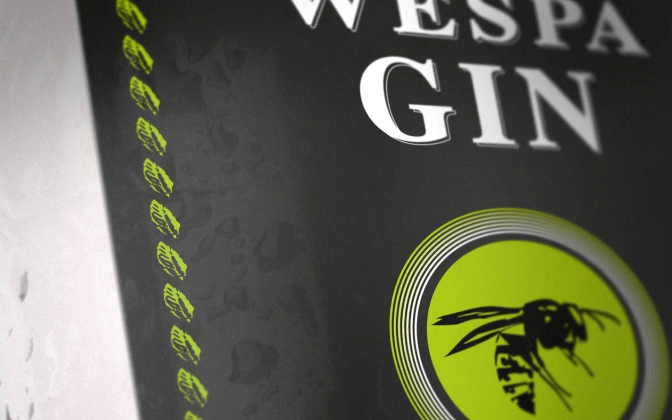 wespa_flasche3_web