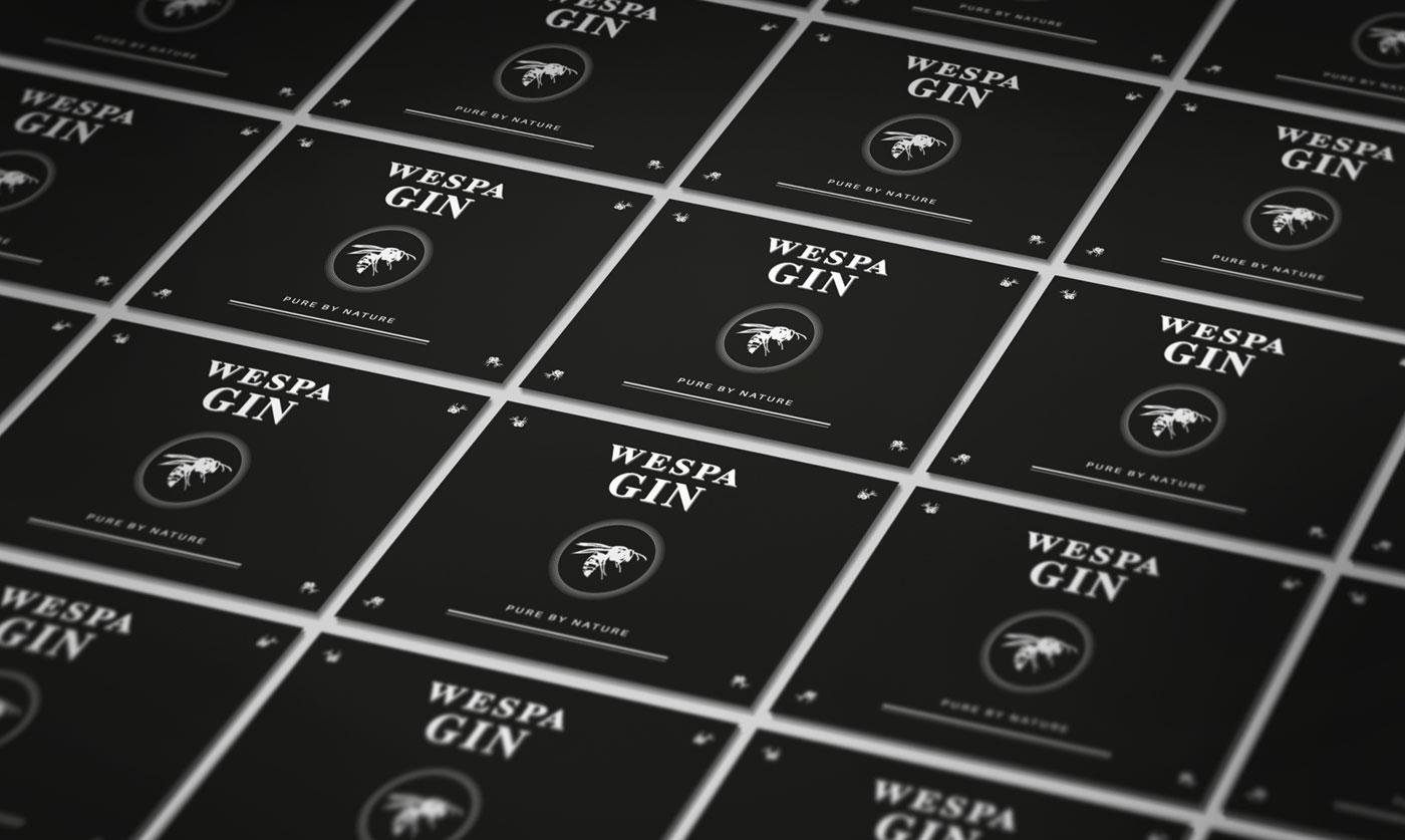 wespa_gin_postkarten2_web