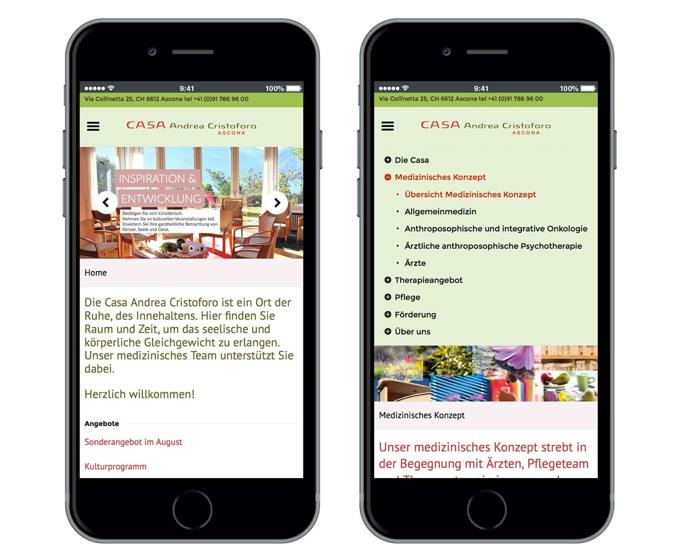 CAC_homepage_mobil_doku01