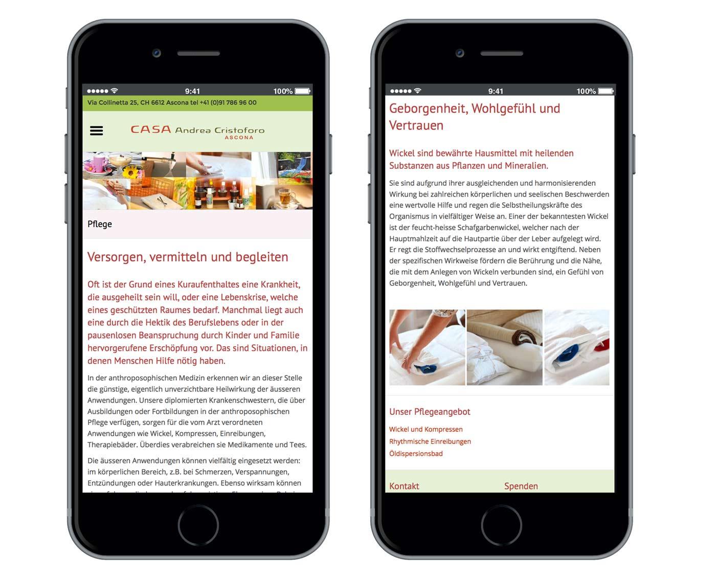 CAC_homepage_mobil_doku02