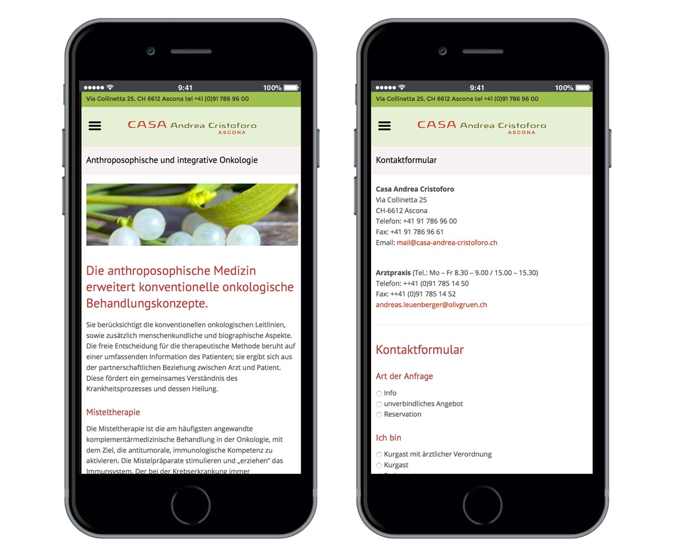CAC_homepage_mobil_doku03