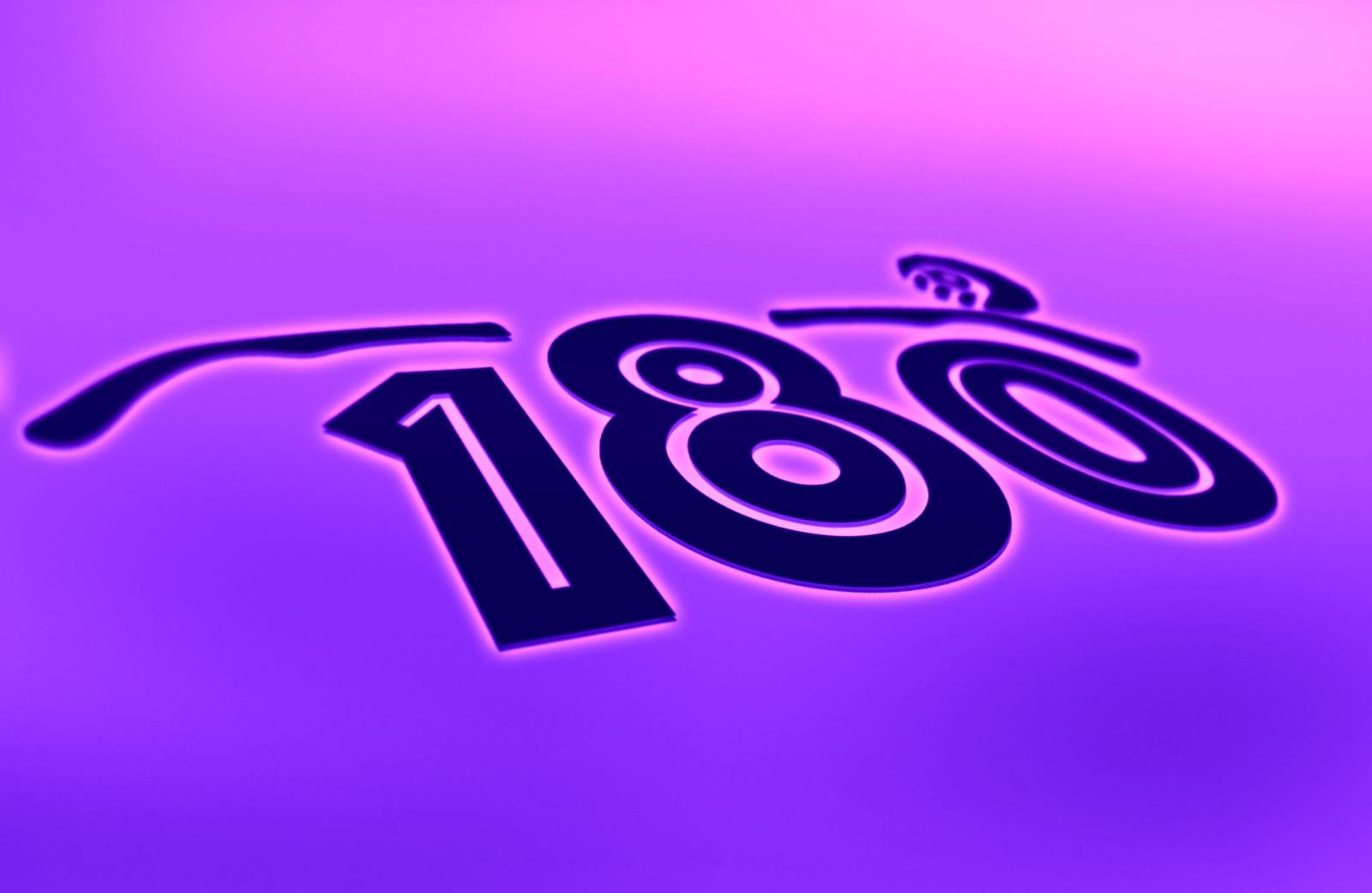 180_logo_rw