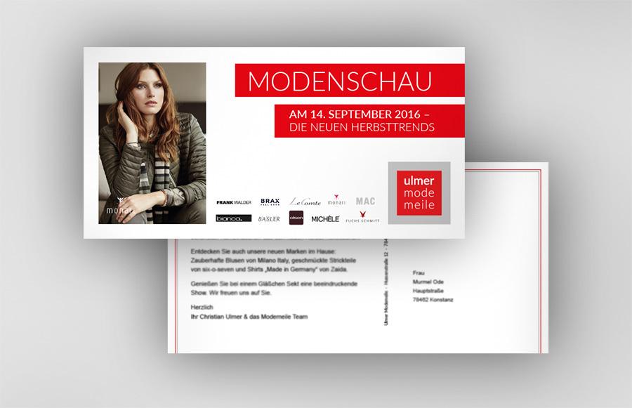 ulmer_mailing-modenschau