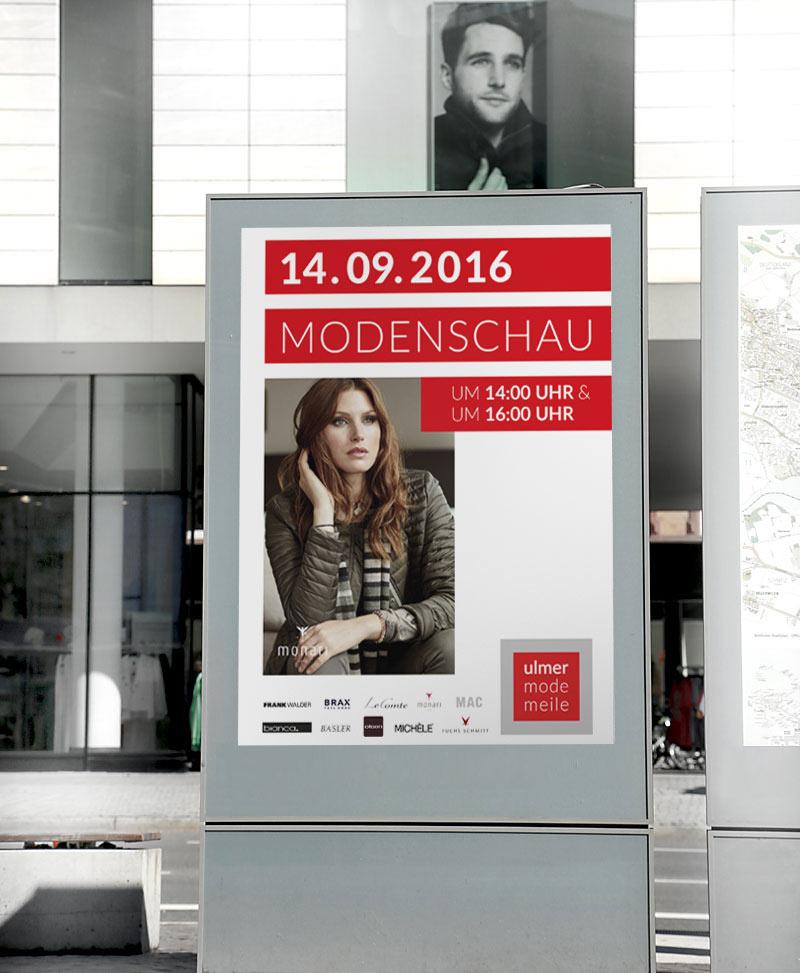 ulmer_city_poster
