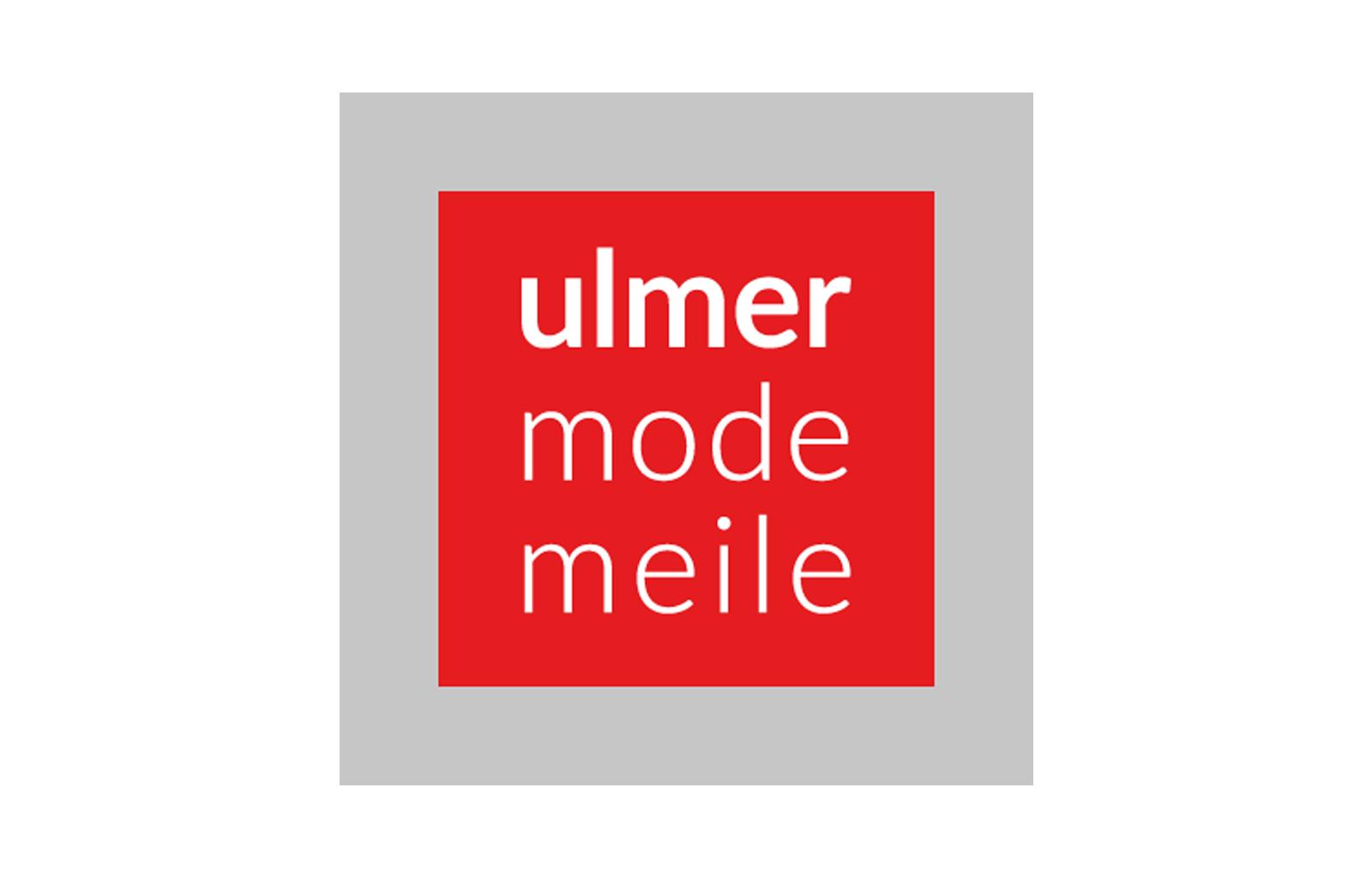 ulmer_logo