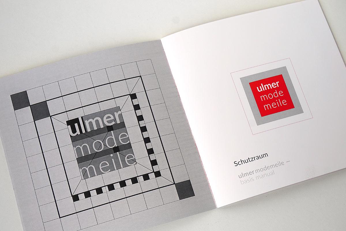ulmer_manual3