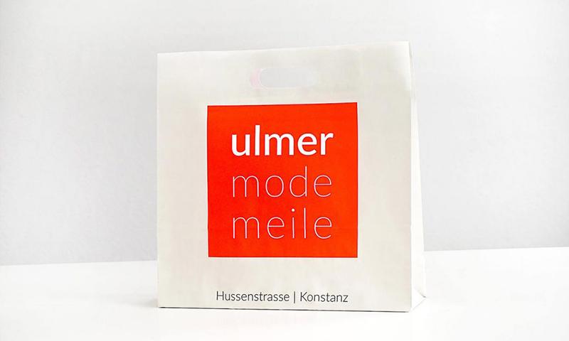 ulmertuete04-1024x682